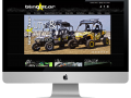 OFFROAD_WEB_DESIGN
