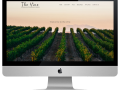 TEMECULA-COUNSELING-WEB-DESIGN