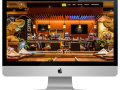 TEMECULA-RESTAURANT-WEBSITE-DESIGN