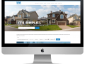 temecula-real-estate-web-design